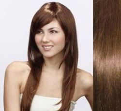 Extensiones de cabello cortinas pelo natural guadalajara - Extensiones de pelo natural cortinas ...